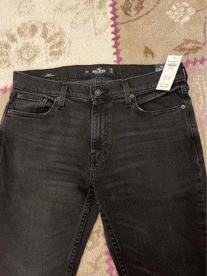 Jeans HOLLISTER nie getragen mit Etikette