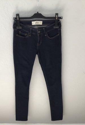 Jeans, Hollister, W 25 L 31