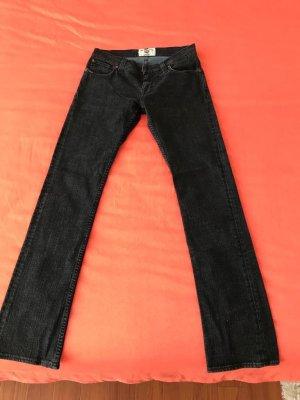 Tiger of sweden Jeans skinny noir