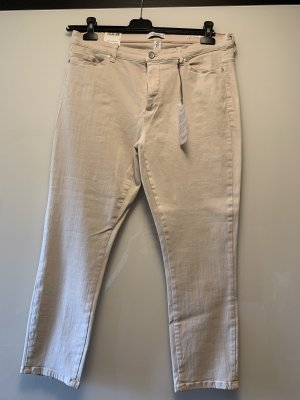 Jeans / Hose