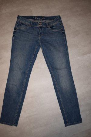 """Jeans-Hose """"Carrie"""" von Tom Tailor Gr. 29/30"""