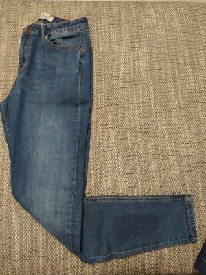 Jeans Hose Damen Größe 40