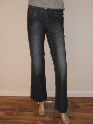 Jeans Hose der Marke Tom Tailor Größe 36