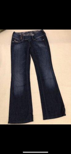 Jeans hose Diesel
