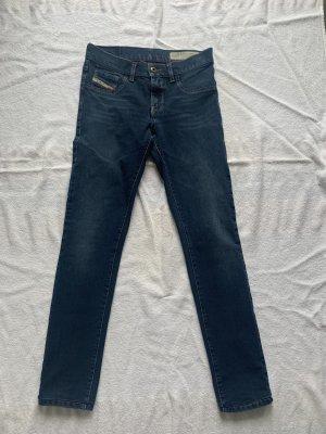 Jeans, Hose, Diesel, W26