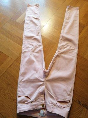 Jeans/Hose