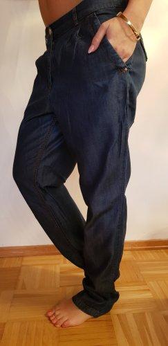 Jeans Hose Espirit collection