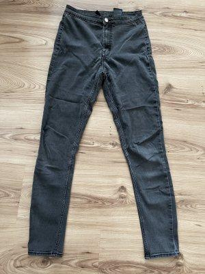 Jeans Hose gr 38