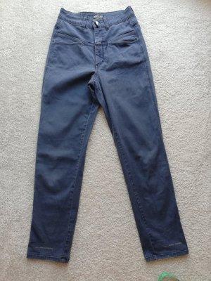Closed Jeans boyfriend multicolore