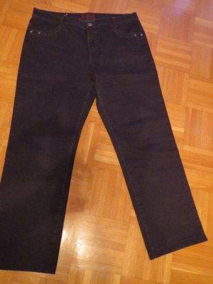 Jeans Hose, Gr.42/44, neu
