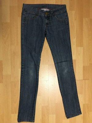 Jeans Hose Größe S 36