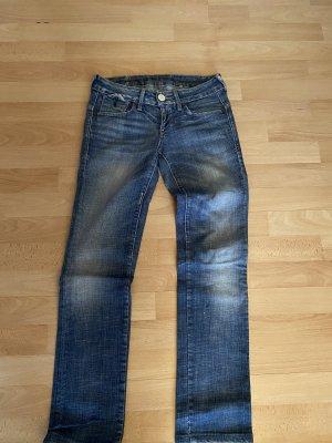Jeans hose Gstar