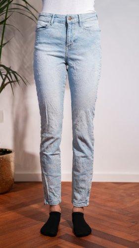 Jeans Hose Guess