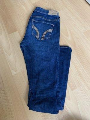 Jeans Hose Hollister, Größe 26 Länge 29