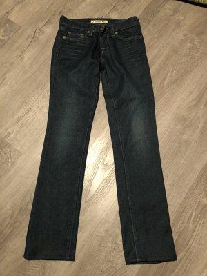Jeans Hose J Brand Gr. 25