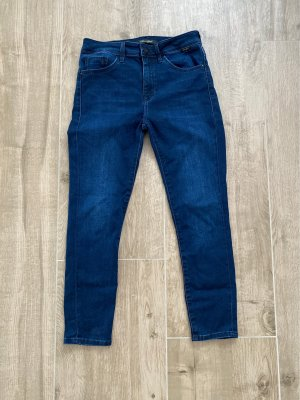 Jeans Hose Mavi gold