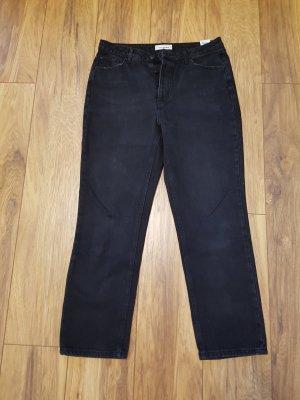 Pimkie Jeans stretch noir