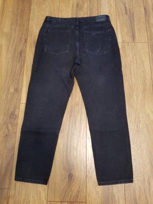 collection pimkie Jeans stretch noir