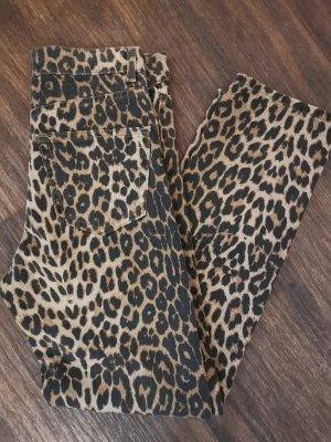 Jeans Hose new
