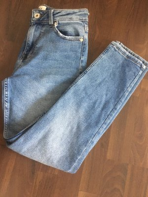 Jeans Hose Only Mom Jeans