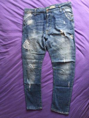 Jeans Hose Please