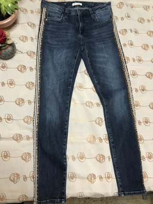Jeans Hose Rich & Royal