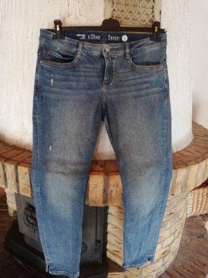 Jeans Hose S Oliver