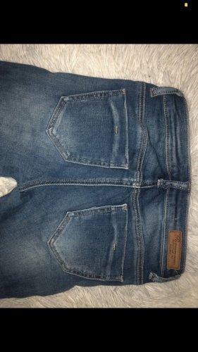 Jeans hose tally Weijl