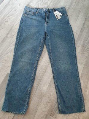 Jeans Hose TopShop