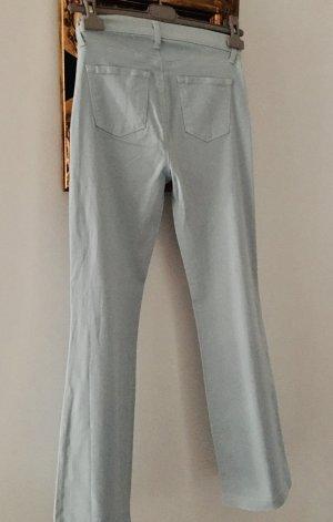 J brand Stretch Trousers azure