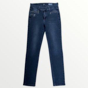"""Jeans Hose von """"Angels"""" Gr 36"""