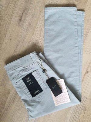 Jeans Hose von Armani Jeans
