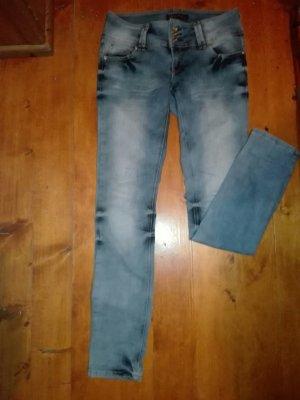 """Jeans hose von """"Blind Date"""""""