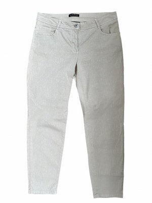 Jeans Hose von Bonita 40