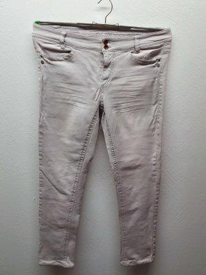 Jeans Hose von Marc Cain