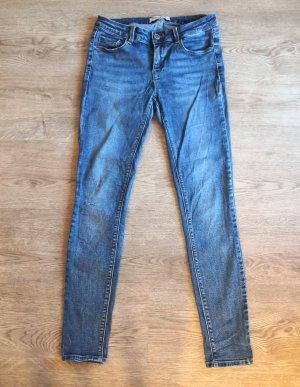 Jeans Hose von Tally Weijl