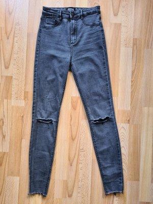Jeans Hose ZARA 34