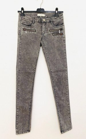 Jeans Hosen best emilie Größe 34