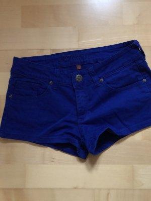 Jeans, Hotpans, Fishbone