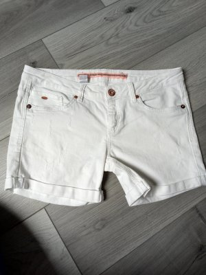 Jeans Hotpant