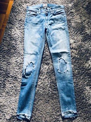 Jeans Hudson