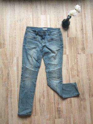 Jeans im top Zustand - Promod, Größe 38