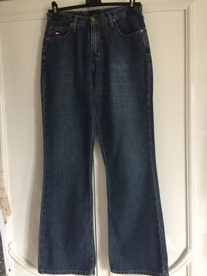 Jeans in 38 Tommy Hilfinger