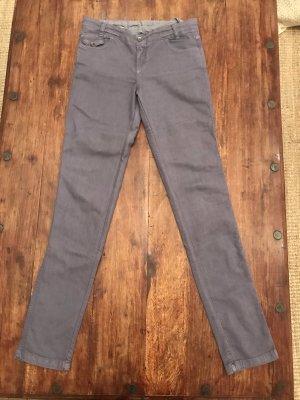 Timberland Jeans slim lilas-mauve