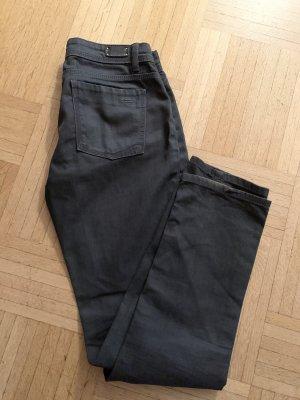 Jeans in Grau von Marc O'Polo