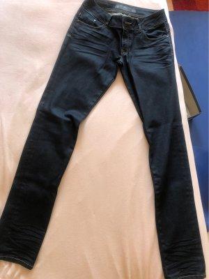 Jeans in Größe 29/34