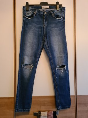 Jeans in Größe 42