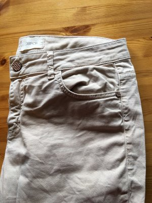 Cartoon Slim jeans veelkleurig
