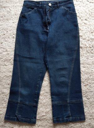 Jeans ital. Design J.JOXS