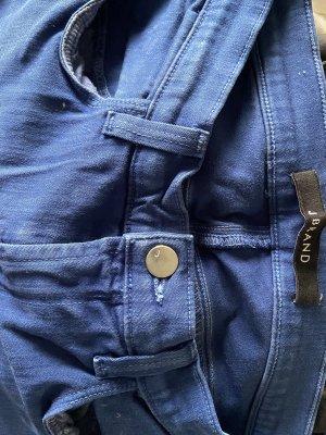 Jeans j brand 27
